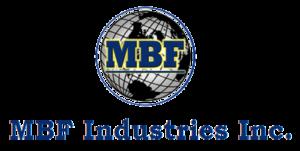 Aibkuwait - Affiliates - MBF Industries Inc