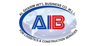 Company - Alghanim International Business Co  W L L  (AIBKUWAIT)