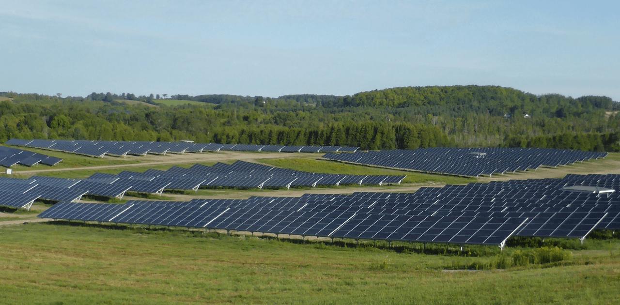 Aibkuwait - Solar Panels - 1280X630